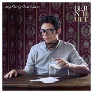 Bernhoft-EP.jpg