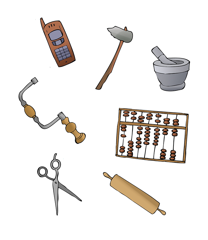 Tools-Edit.jpg
