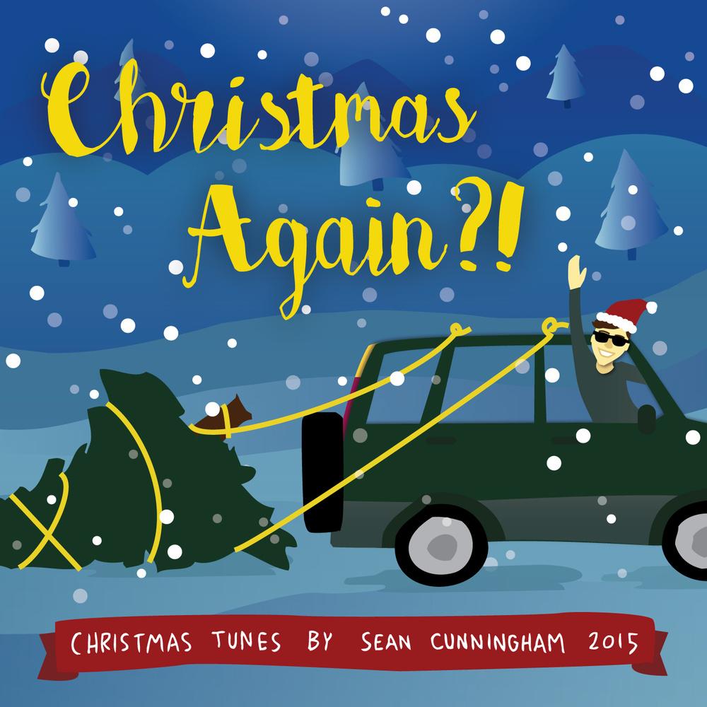 ChristmasAgain-albumcover.jpg