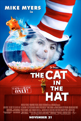 The-Cat-in-the-Hat-movie-poster.jpg