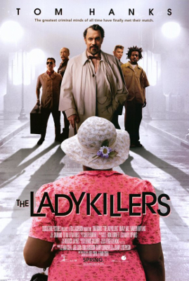 the-ladykillers-movie-poster-2004-1020194382.jpg