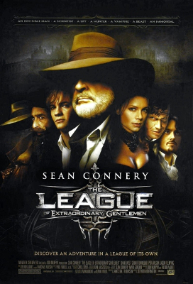 the-league-of-extraordinary-gentlemen-movie-poster.jpg