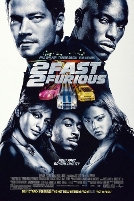 2-fast-2-furious-movie-poster-2730.jpg