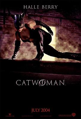 2004-catwoman-2.jpg