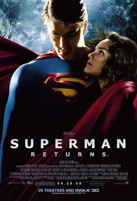 1298411-2006_superman_poster_003.jpg