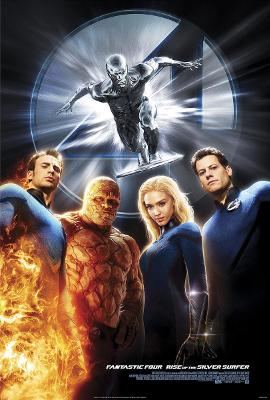 Fantastic_Four_2_poster.jpg
