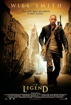 i_am_legend_ver_0484c083912_original.jpg