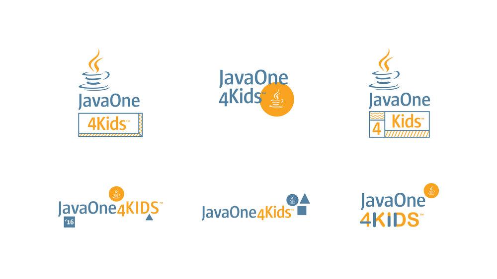 J14K_PROCESS-01.jpg