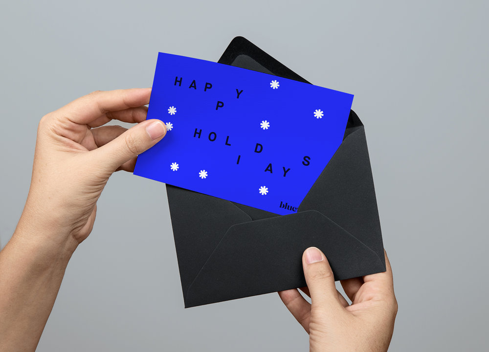 bluesnow_card_mockup.jpg