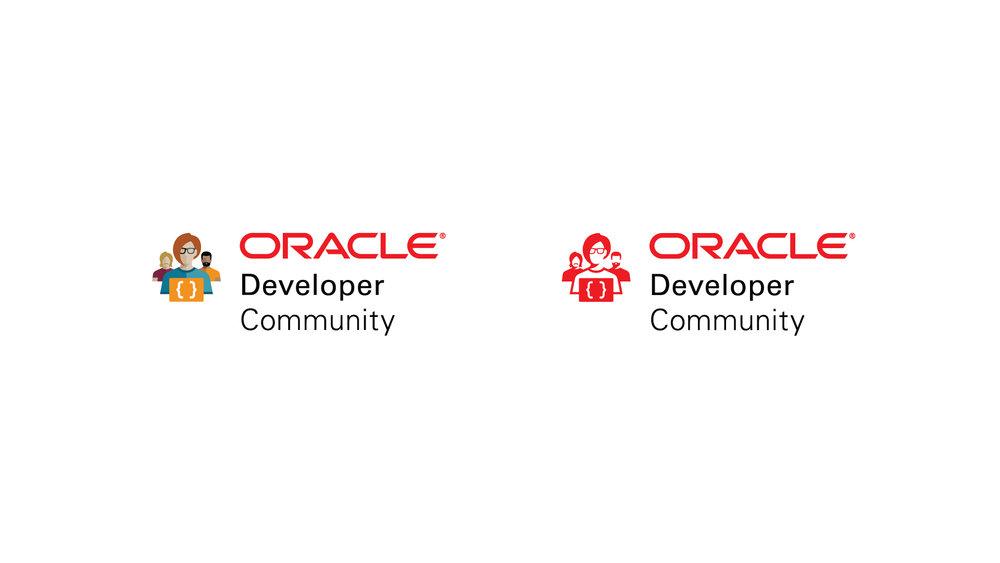 ODevCom_Logos.jpg