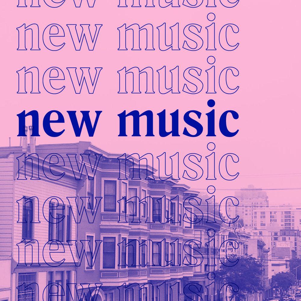 new-music_2.jpg
