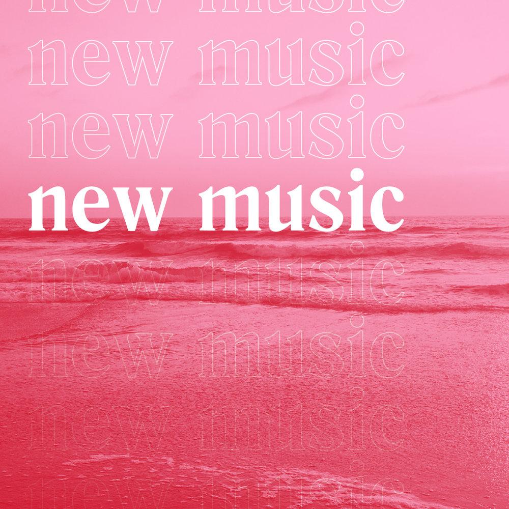 new-music_1.jpg