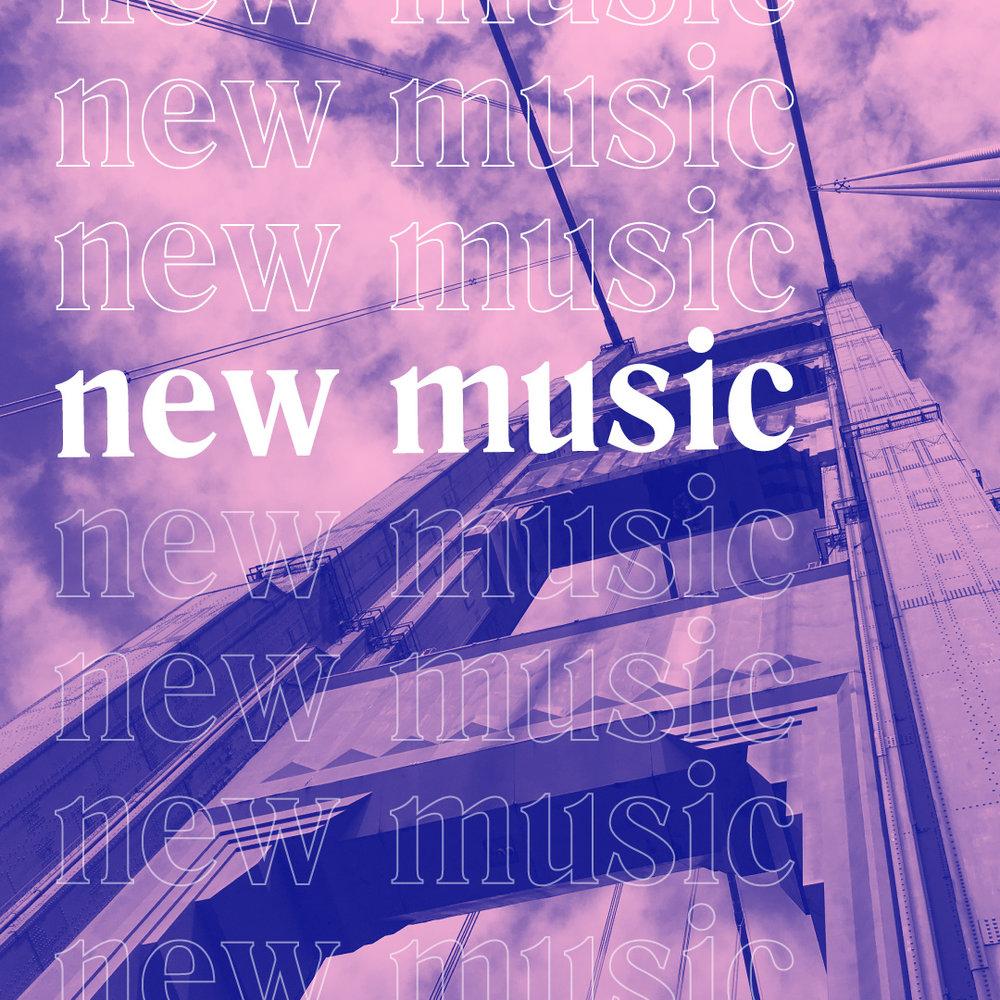new-music-3_3.jpg