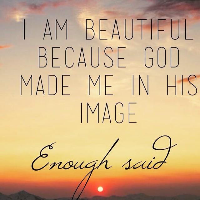 #wordsofwisdom #God #beauty #connectspiritually #livehappily