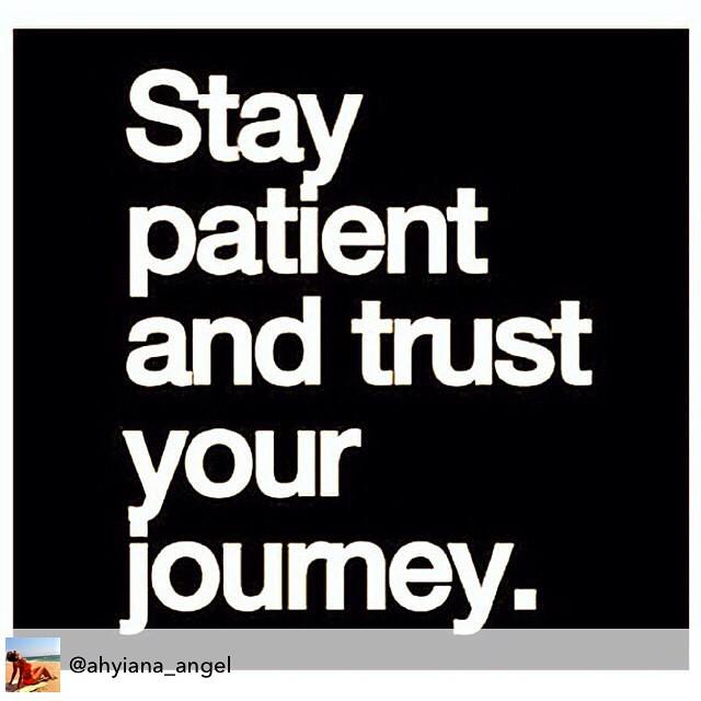 #love #trustyourjourney #livehappily
