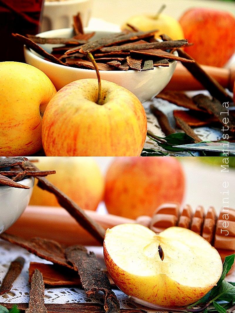 goddessofscrumptiousness: Welcoming The Fall