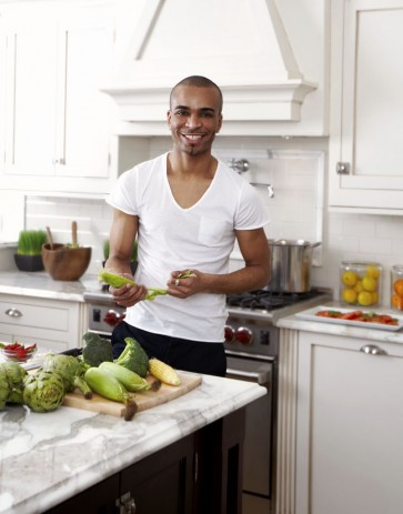 Good Morning Citrus Life-ers! Looking to channel your inner Sunny Anderson or Travis London? Think you have what it takes to be the ultimate soul food host? This exciting bit of info hit my inbox this AM and I had to share…. Can you cook traditional soul food like nobody's business? Doyou love to entertain and host in true traditional style? Areyou the queen/king of your dinner parties?If so, a major network is looking to cast YOU for a brand newseries that crowns the ultimate host with a $5,000 cash prize!This is our FINAL week of casting so emailcomedinewithme@semisweetproductions.comif you think you havewhat it takes! Requirements: MUST live 1 hour max from NYC MUST live in a house/townhouse For more info, visit: SemiSweet Productions Buena Suerte!