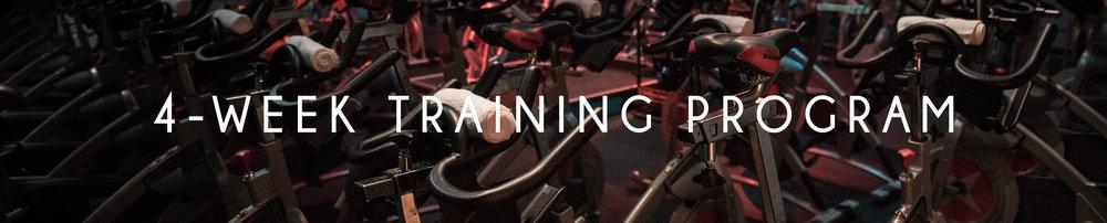 2017 BOHO Cycle Studio 03-06-1.jpg