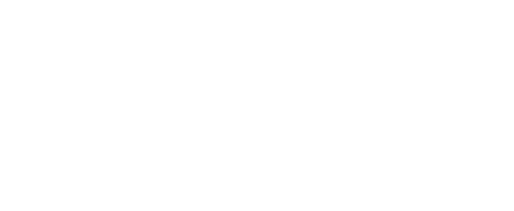 Old Growth Creative