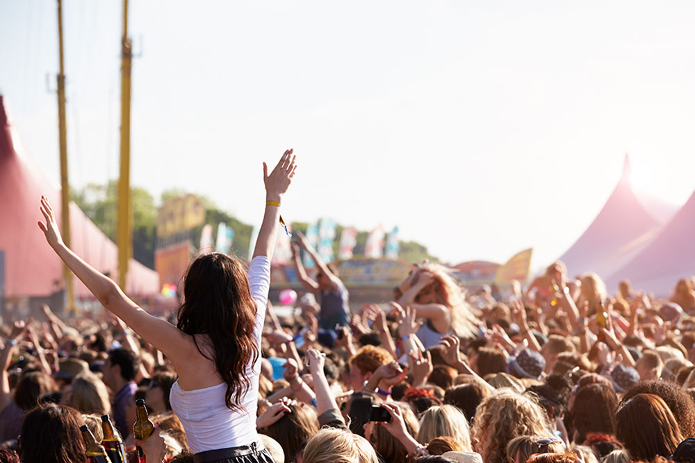Irish-Festival-Image-4.jpg