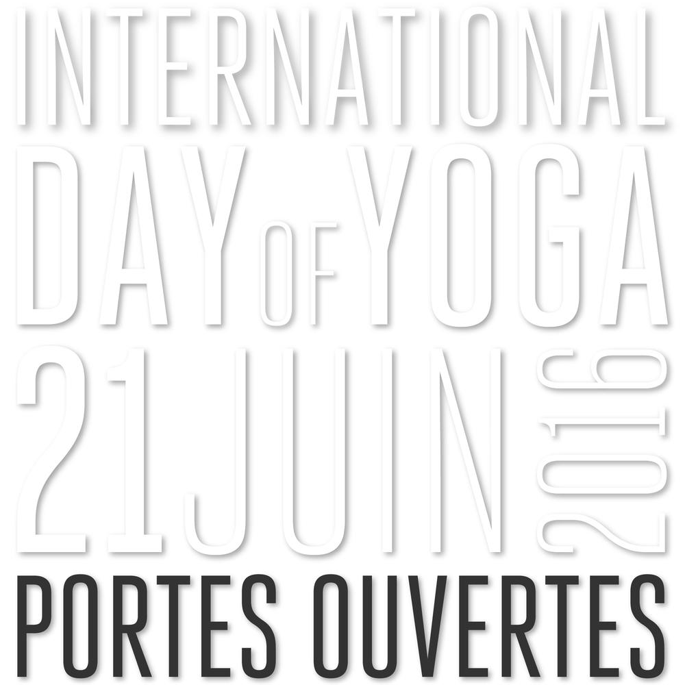 international yoga day-08.jpg