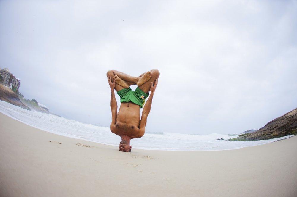 Yoga in Rio-0112.jpg