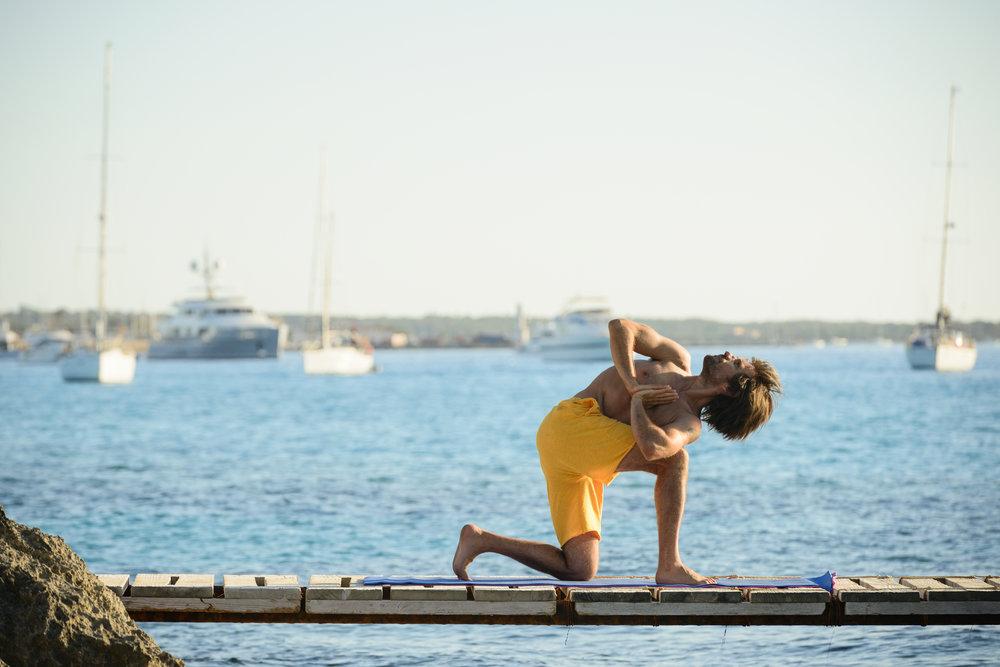 Yoga en Formentera-9.jpg