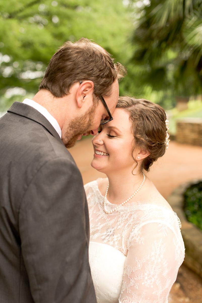 Laura & Reece Wedding-69.jpg
