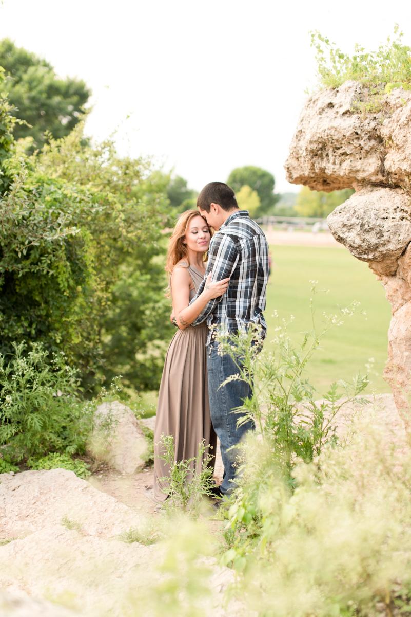austin-texan-wedding-photographer
