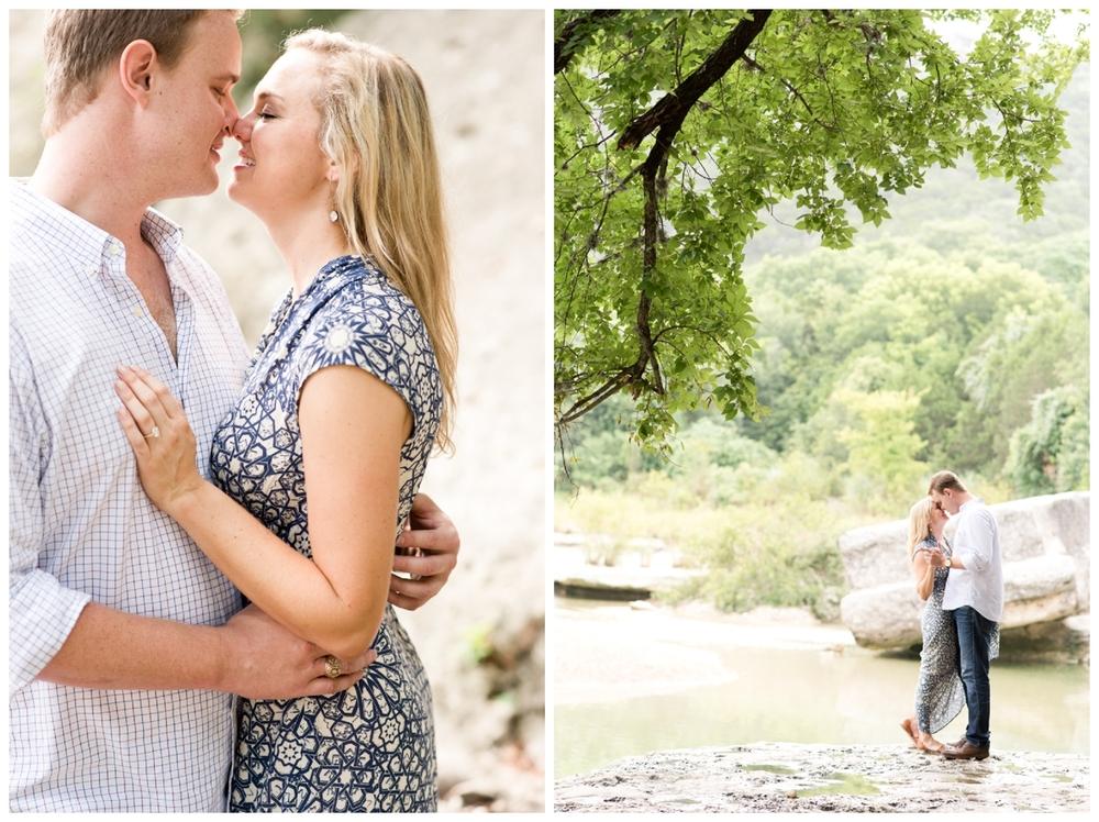 Austin-Texas-Wedding-Photographer_0273.jpg