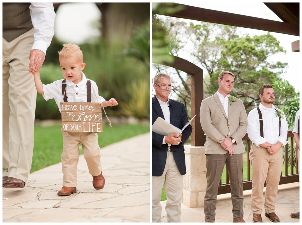 austin-texan-wedding-photographer