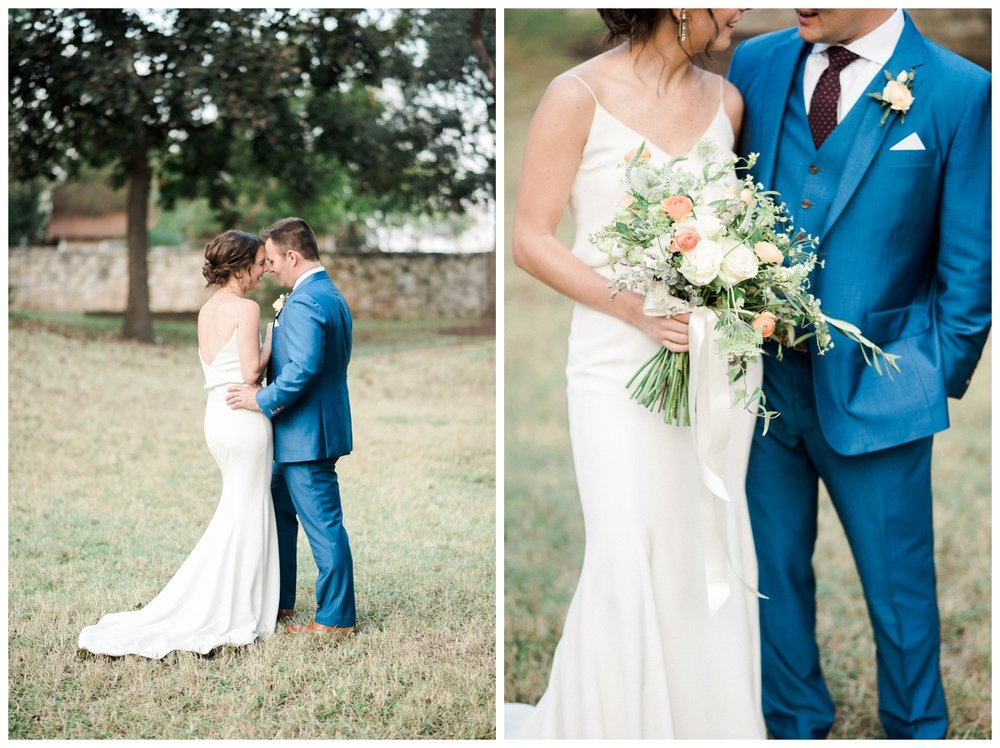 luxury-austin-wedding-photographer