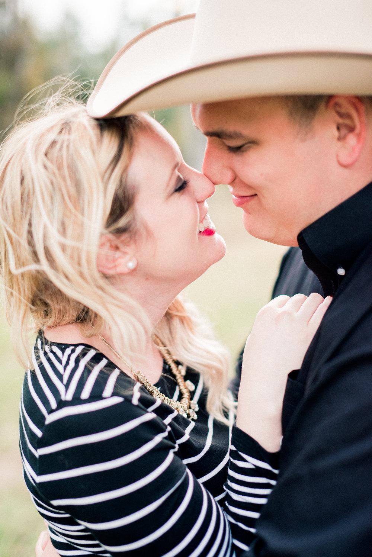 austin-texas-luxury-wedding-photographer