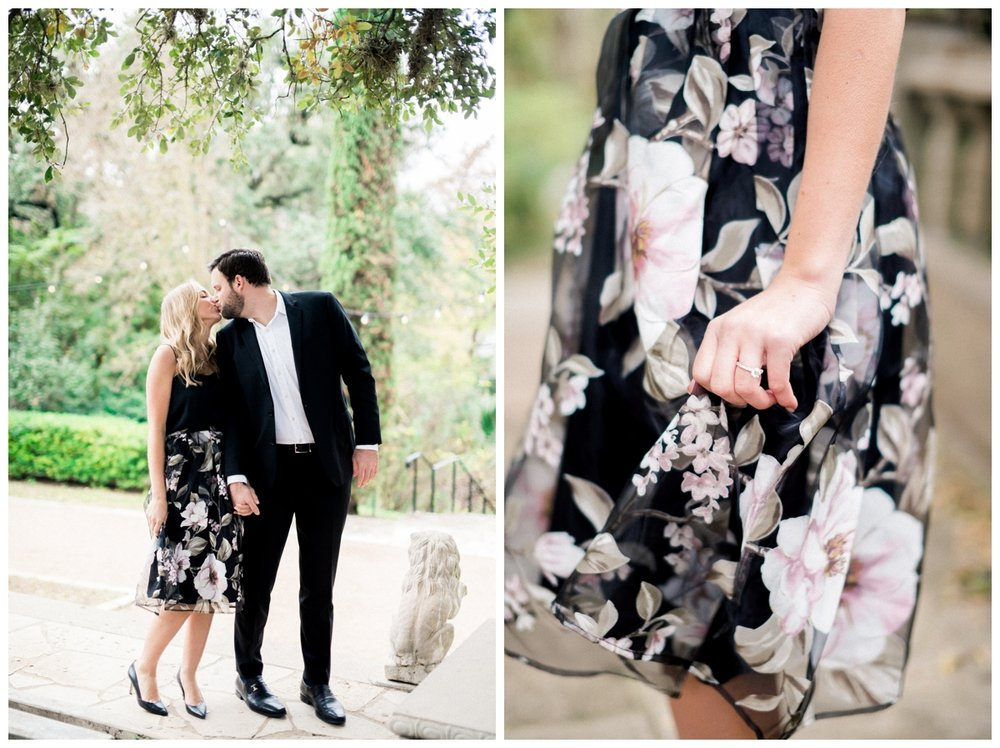 austin-texas-luxury-wedding-photographer