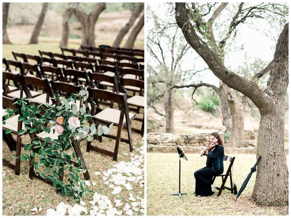 austin-texas-wedding-photographer-addison-grove
