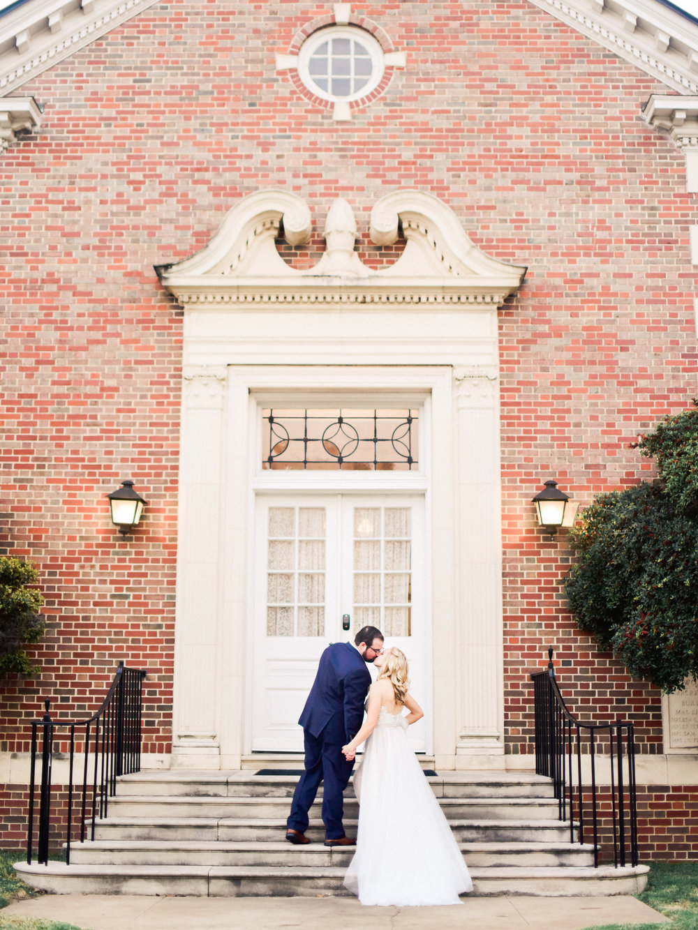 austin-texas-wedding-photographer