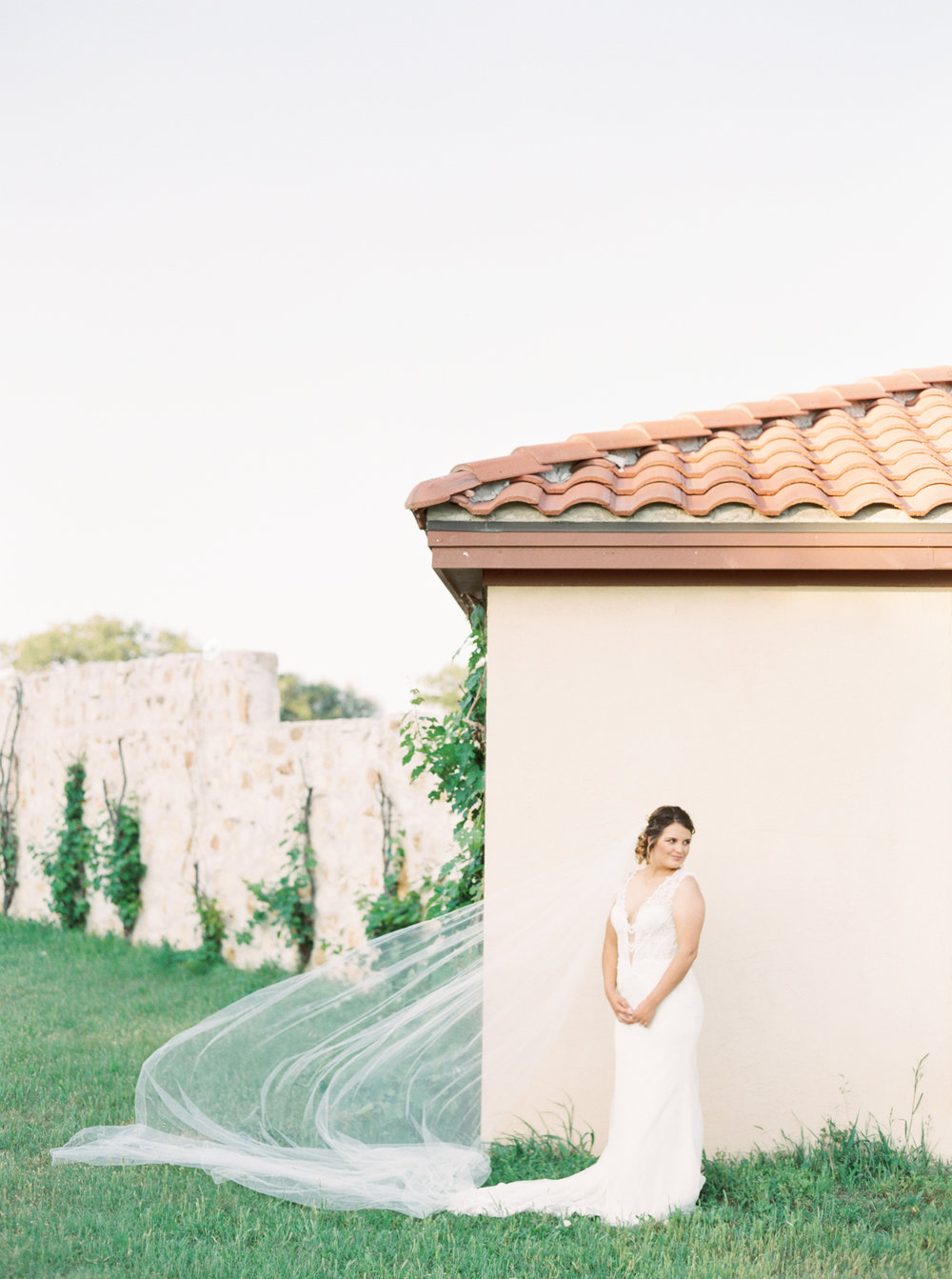 austin-texas-fine-art-wedding-photographer