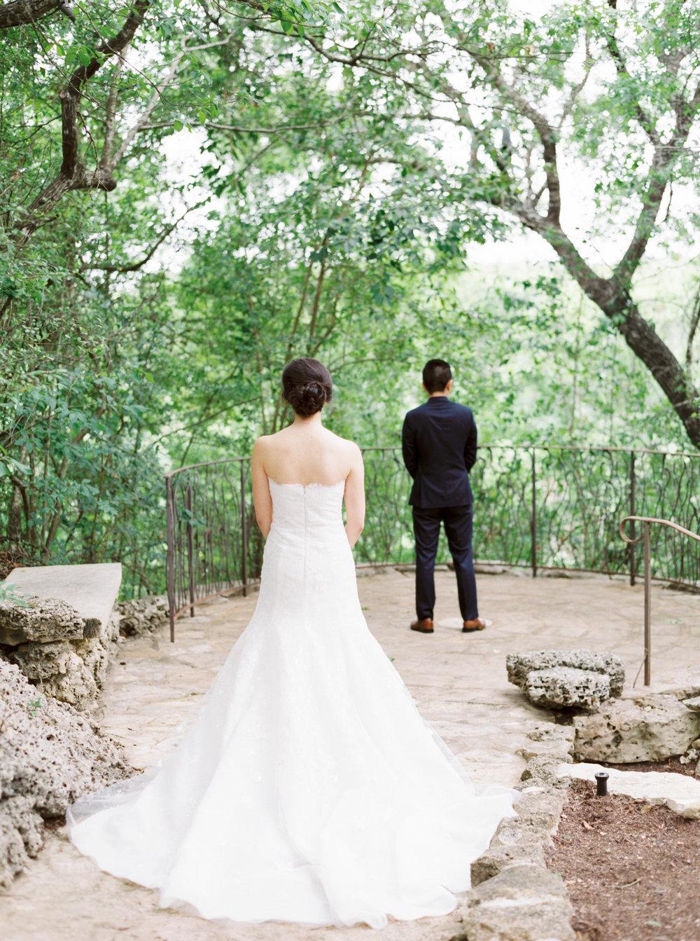 austin-texas-wedding-photographer