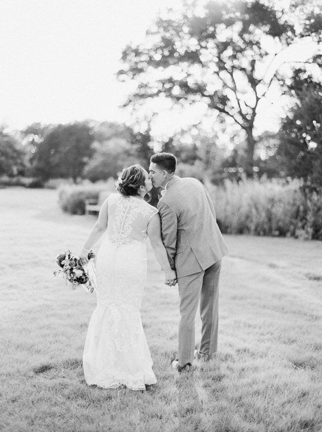 Austin-texas-wedding-photographer-film