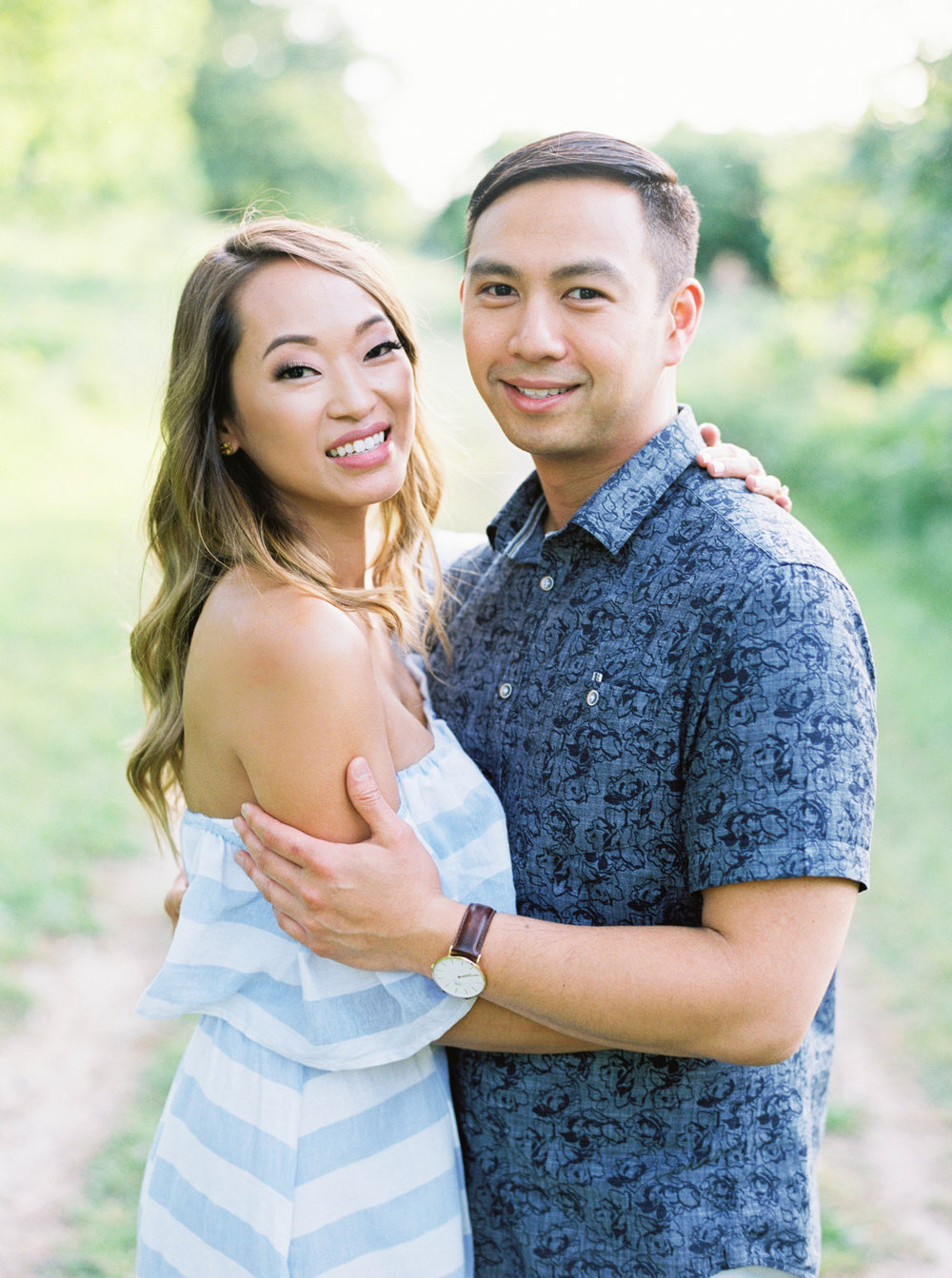 Tiffany + Ben Engagements-58.jpg