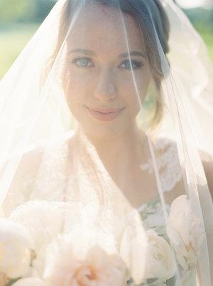 Austin Texas Film Wedding Photographer