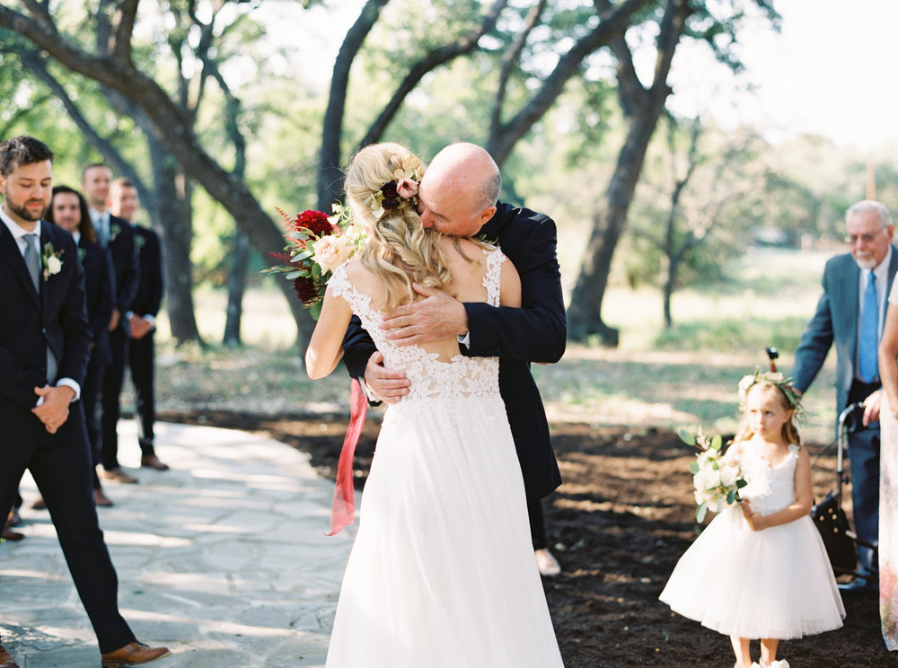 Pazzaglini Wedding_Ceremony-110.jpgfine-art-film-wedding-photographer-texas