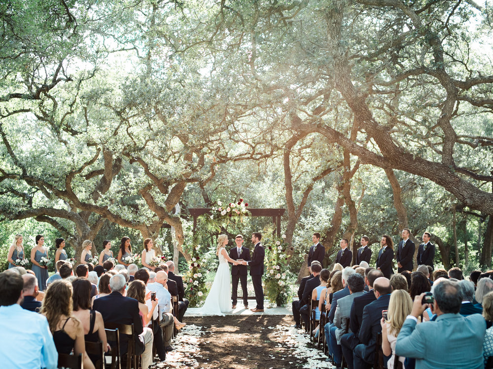 fine-art-film-wedding-photographer-texas