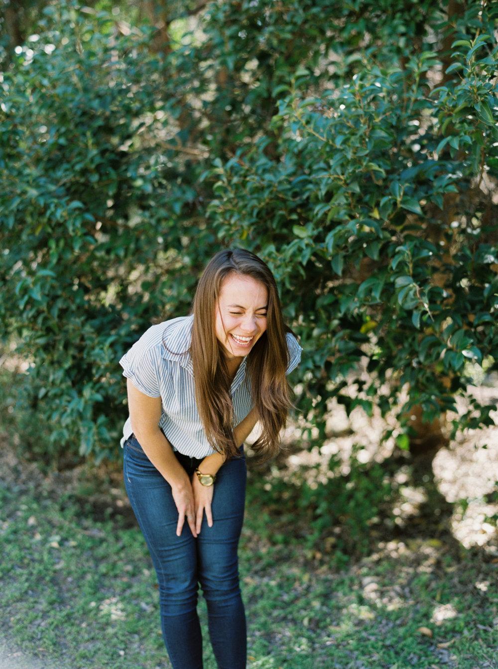 Brittany-18.jpg
