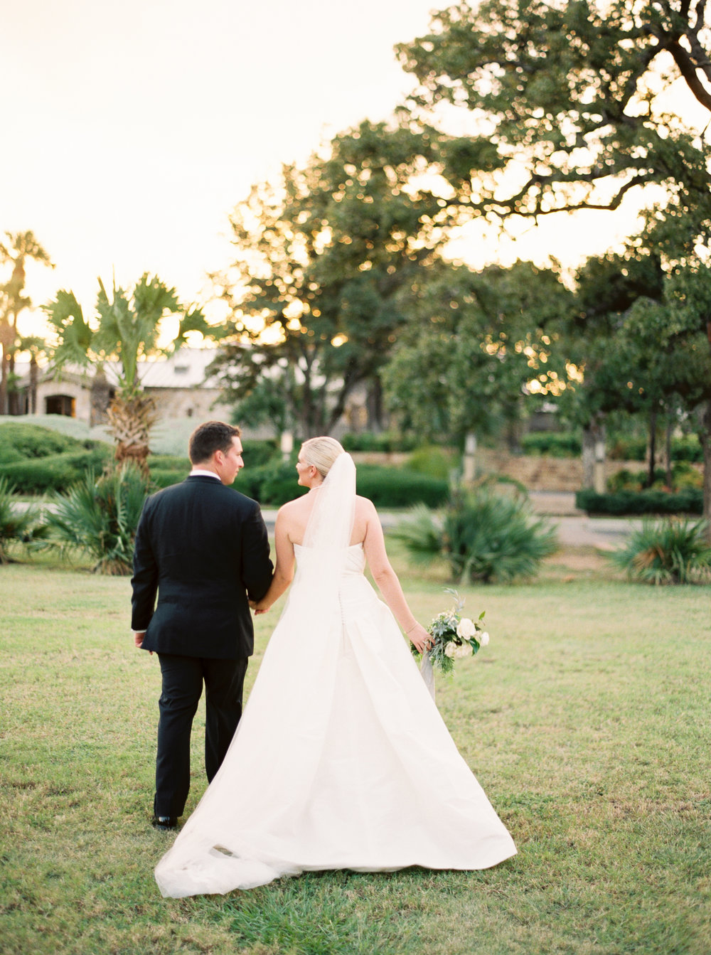 austin-texas-film-wedding-photographer