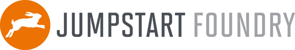 Jumpstart Foundry.png