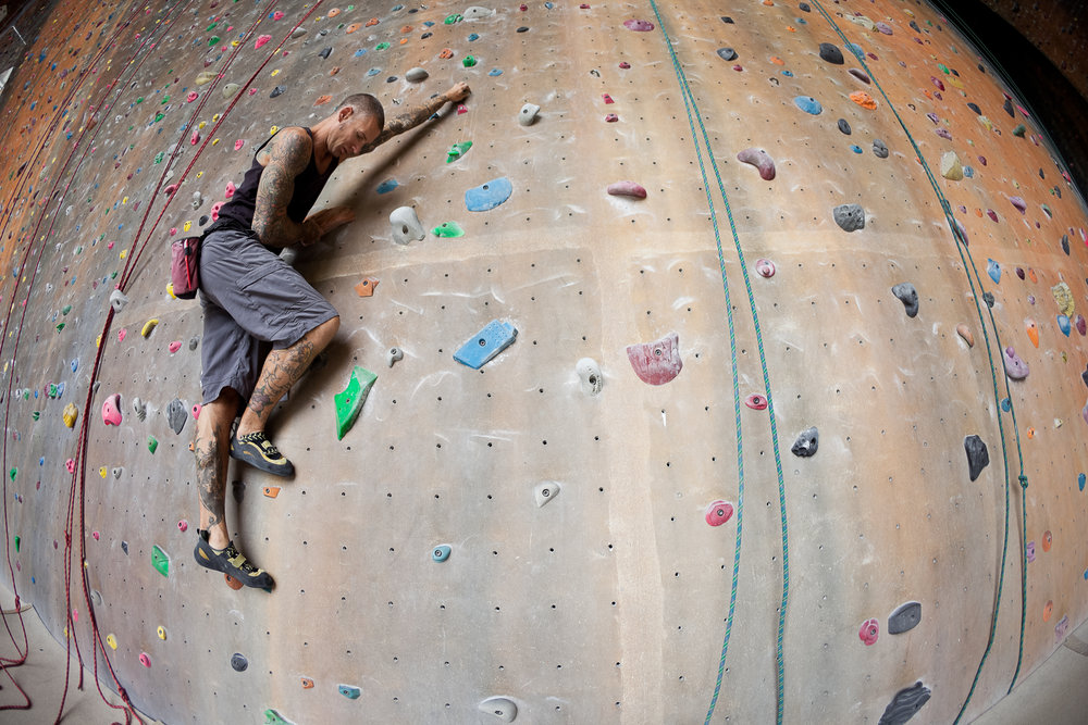 %22Day Pass at Rock Climbing Gym in Franklin, TN.jpg