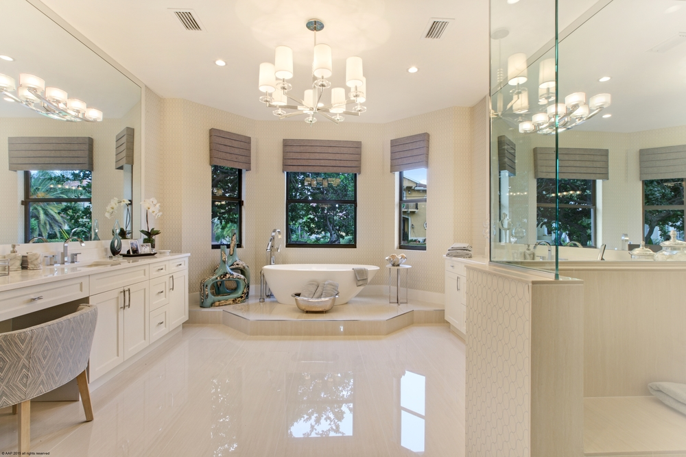 Bathroom Remodeling Delray Beach Fl the cypress — interior elementz