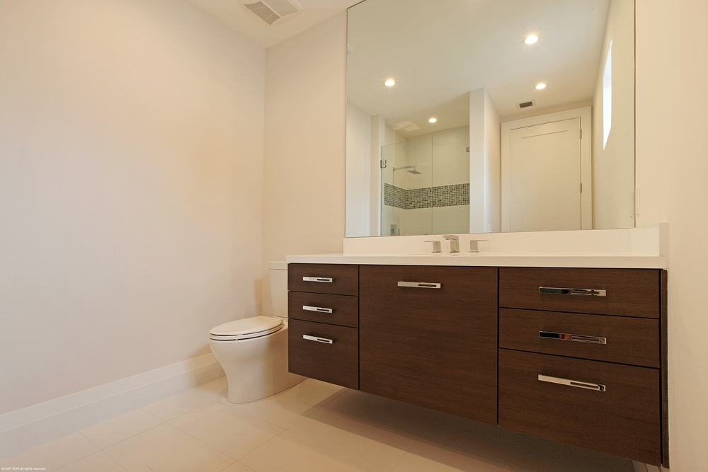 Luxury Bath Designer South Florida