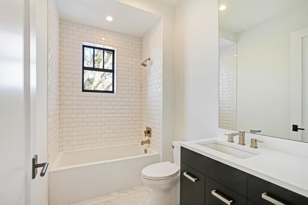 Bathroom Remodel Florida